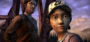 The Walking Dead: Season Two Episode 2 – A House Divided Review