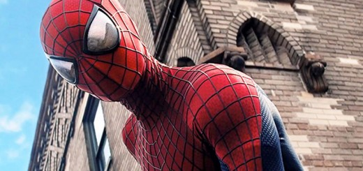 amazingspiderman2