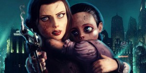 BioShock Infinite: Burial at Sea – Episode Two Review