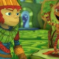 The Last Tinker (PS4) Review