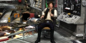 Star Wars Pinball: Heroes Within (PS4) Review