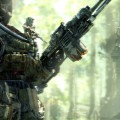 Titanfall: Expedition (XB1) Review