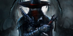 The Incredible Adventures of Van Helsing II (PC) Review