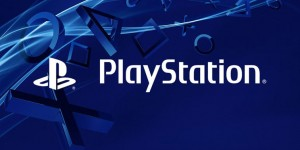 N4G Radio E3 2014 Sony Conference Live Reactions