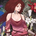Abyss Odyssey (360) Review