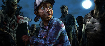 The Walking Dead: Season Two Episode 4 – Amid the Ruins (PC) Review