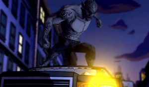 The Wolf Among Us: Episode 5 – Cry Wolf (PC) Review
