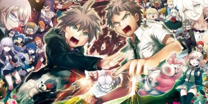 Danganronpa 2: Goodbye Despair (Vita) Review