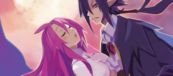 Disgaea 4: A Promise Revisited (Vita) Review