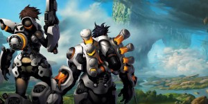 Firefall (PC) Review