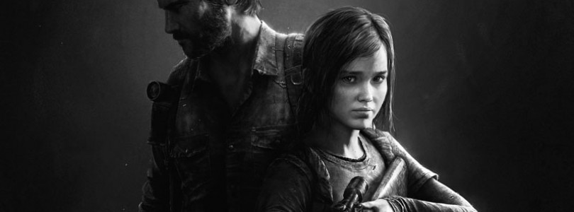 The Last of Us Remastered (PS4) Review