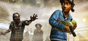 The Walking Dead: Season Two Episode 5 – No Going Back (PC) Review