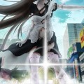 Akiba's Trip: Undead and Undressed (PS4) Review