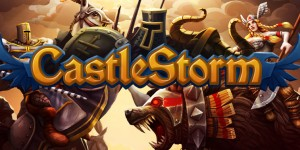 CastleStorm: Definitive Edition (PS4) Review