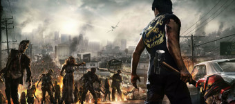Dead Rising 3: Apocalypse Edition (PC) Review