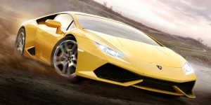 Forza Horizon 2 (XB1) Review