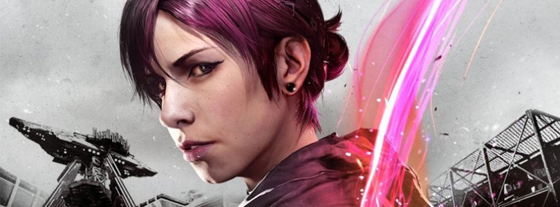inFamous: First Light (PS4) Review
