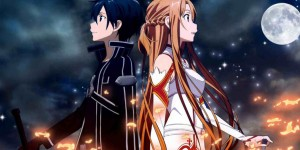 Sword Art Online: Hollow Fragment (Vita) Review
