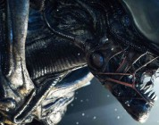 Alien Isolation (XB1) Video Review