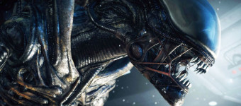 Alien: Isolation (XB1) Review