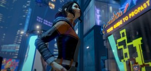 Dreamfall Chapters: Book One (PC) Episodic Review