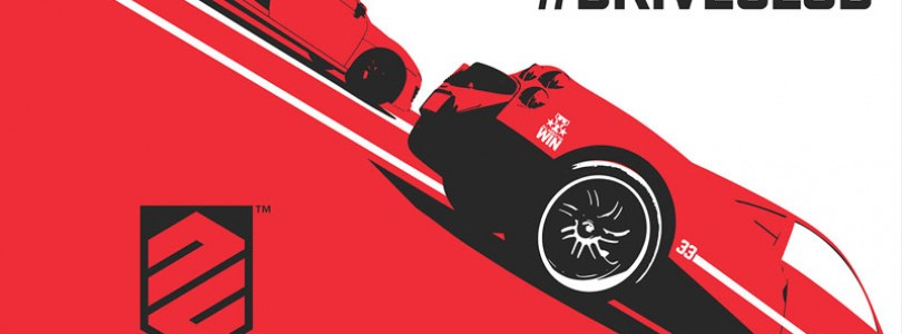 Driveclub (PS4) Review