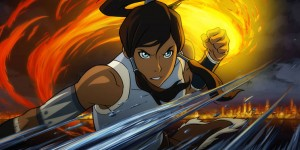 Legend of Korra (XB1) Review