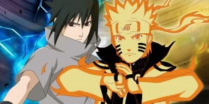 Naruto Shippuden: Ultimate Ninja Storm Revolution (PS3) Review