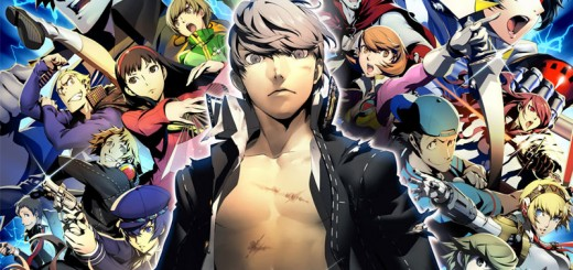 persona4arenaultimax