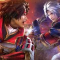Samurai Warriors 4 (PS4) Review