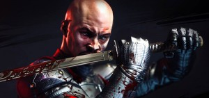 Shadow Warrior (XB1) Review