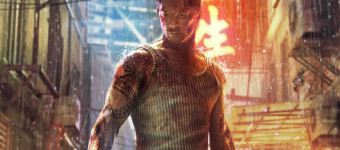 Sleeping Dogs: Definitive Edition (XB1) Review