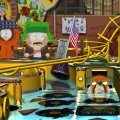 Zen Pinball 2: South Park: Super-Sweet Pinball (PS4) Review