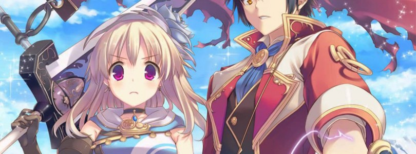 Tears to Tiara II: Heir of the Overlord (PS3) Review