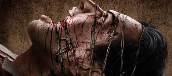 The Evil Within (XB1) Review