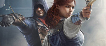 Assassin's Creed Unity (Video) Review