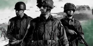 Company of Heroes 2: Ardennes Assault (PC) Review
