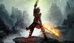 Dragon Age: Inquisition (PS4) Review