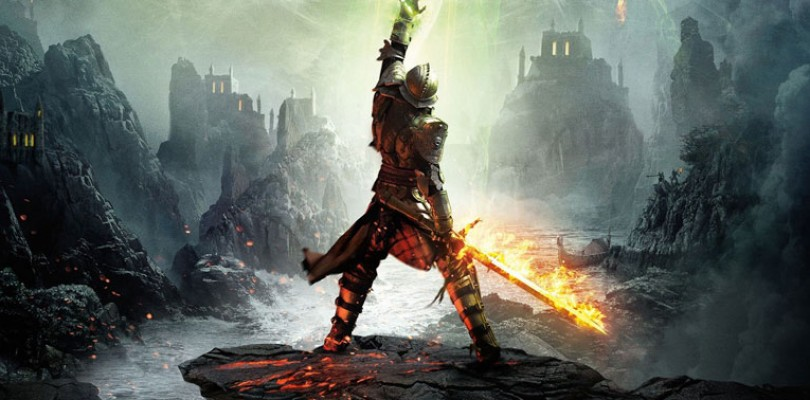 Phoenix Down 32.2 – Dragon Age: Inquisition