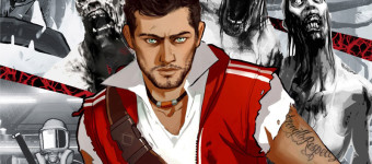 Escape Dead Island (PS3) Review