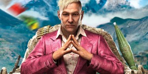 Far Cry 4 (XB1) Review