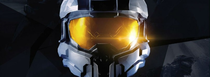 Halo: The Master Chief Collection (XB1) Review