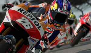 MotoGP 14 (PS4) Review