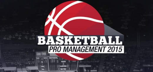 basketballpromanagement2015