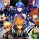 Kingdom Hearts HD 2.5 ReMIX (PS3) Review