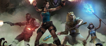 Lara Croft and the Temple of Osiris (XB1) Review