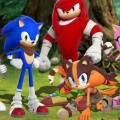 Sonic Boom: Rise of Lyric (Wii U) Review