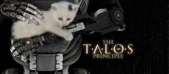 The Talos Principle (PC) Review
