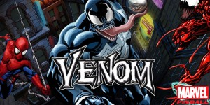 Zen Pinball 2: Venom (PS4) Review