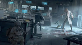 Breach & Clear: Deadline (PS4) Review